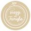 Viaggi Famiglie