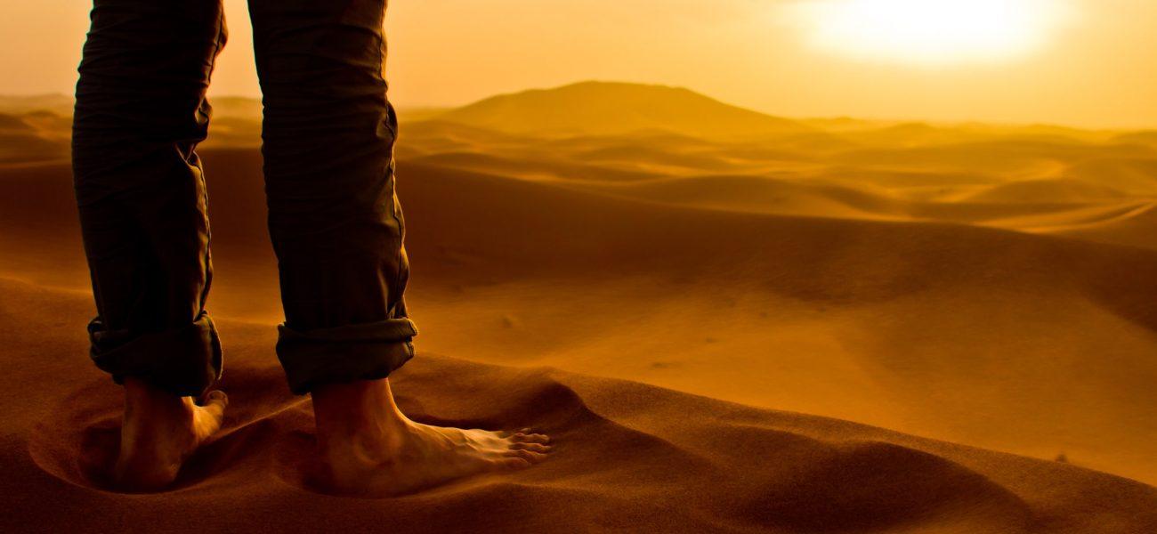 marocco - camminatefotografiche