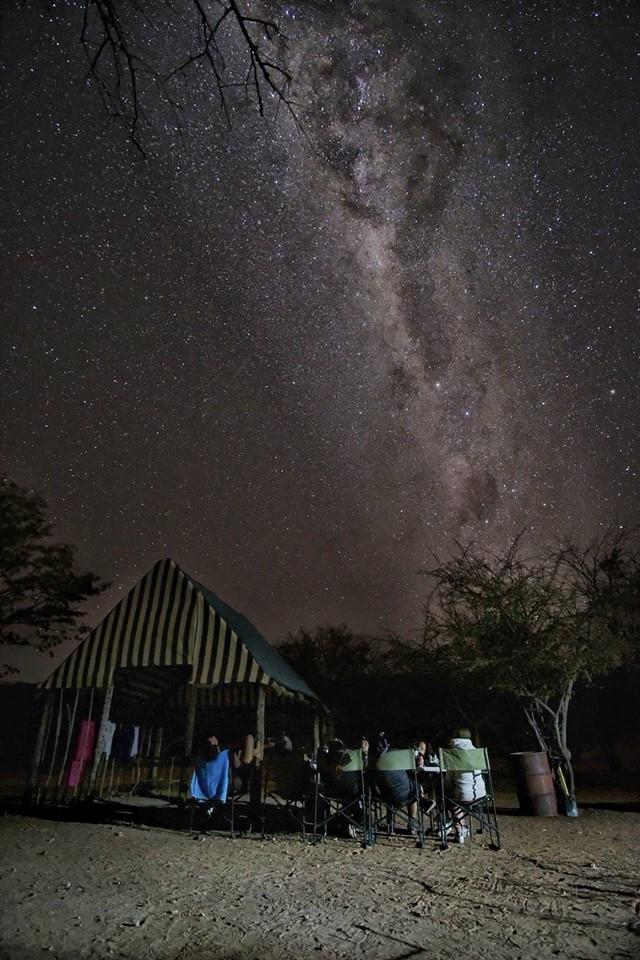 namibia 2018 camminatefotografiche
