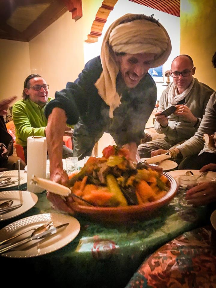 tajine marocco - camminatefotografiche